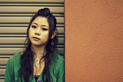 フリー写真素材, 人物, 女性, アジア女性, マレーシア人,