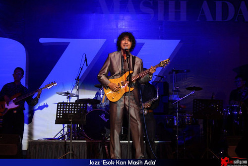 Jazz-Esok-kan-Masih-Ada-Medan (7)
