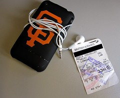 My Iphone / The Giants are kicking ass this year ! () Tags: city vacation orange india holiday del plane airplane fly inflight airport phone aircraft delhi telephone flight jet thecity cellphone cell aeroporto mobilephone giants ba boeing hr britishairways 777 rtw sms airliner vacanze avion newdelhi roundtheworld texting iphone globetrotter passtime boeing777 oneworld haryana baseballteam internationalairport majorleaguebaseball internationalterminal republicofindia insidetheplane worldtraveler globalpositioningsystem 22days  indiragandhiairport cabininterior indiragandhiinternationalairport intlairport appleiphone    newdelhiairport iluviphone iphone3g   interiorcabin 33h ba256 inthecabin intlterminal giantslogo  seat33h flight256