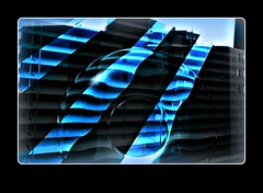 Reflections, Cityscape: Skyline Tübingen, Weidenweg (eagle1effi) Tags: art reflections germany deutschland lumix flickr bestof artistic expression kunst edition tuebingen picnik erwin tübingen tubingen württemberg badenwuerttemberg tubinga geomapped weidenweg effinger artexpression eagle1effi ishotcc dmcfx10 lumixaward ae1fave yourbestoftoday artandexpression effiart dibenga stadttübingen effiartkunstcopyrightartisteagle1effi effiartgermany effiarteagle1effi beautifulcityoftubingengermany beautifulcityoftübingengermany dibengâ tubingue