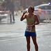 Freihofer's Run for Women - Albany, NY - 10, Jun - 19 by sebastien.barre