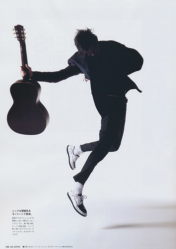 Jono McNamara5026(GQ Japan86_2010_07)