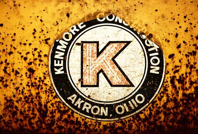 Photowalk.19 - Kenmore Construction