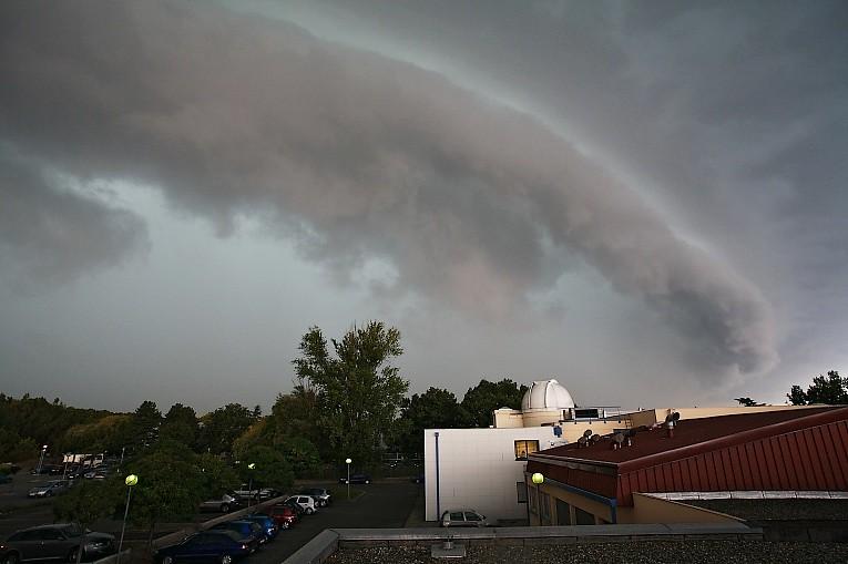 September 17, 2007
