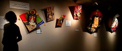 Art in Flight (LaTur) Tags: kite japan washingtondc dc dcist we3dc welovedc japaninformationandculturecenter vividstriking