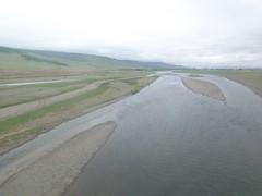 Tuur river