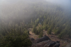 IMG_1160 (bkraai2003) Tags: mountains washington rocks hiking teanaway forestfirelookout redtoplookout osbournefirefinder