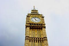 hello big ben! (widescreenvision) Tags: england london tower clock big tour ben britain bigben