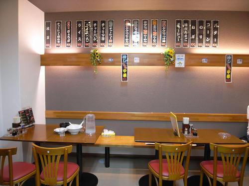本吉製麺@上牧町-03