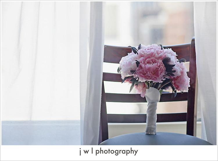 omni hotel wedding yvonne_steven_08