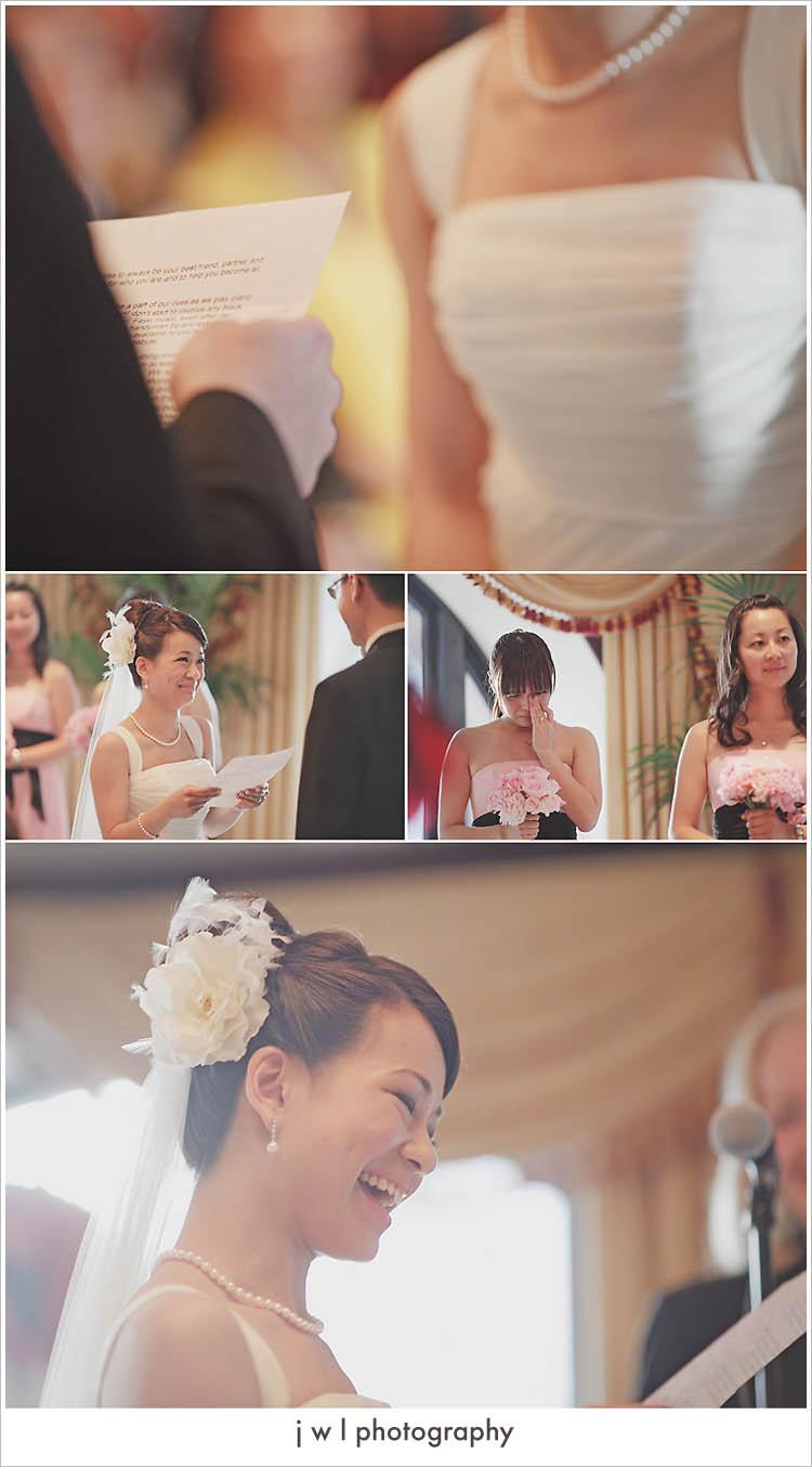 omni hotel wedding yvonne_steven_21