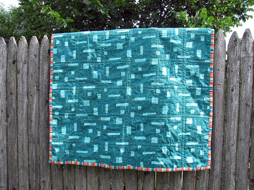 Cogsmo By Cosmo Cricket Circuit Board Fabric By Luckykaerufabric
