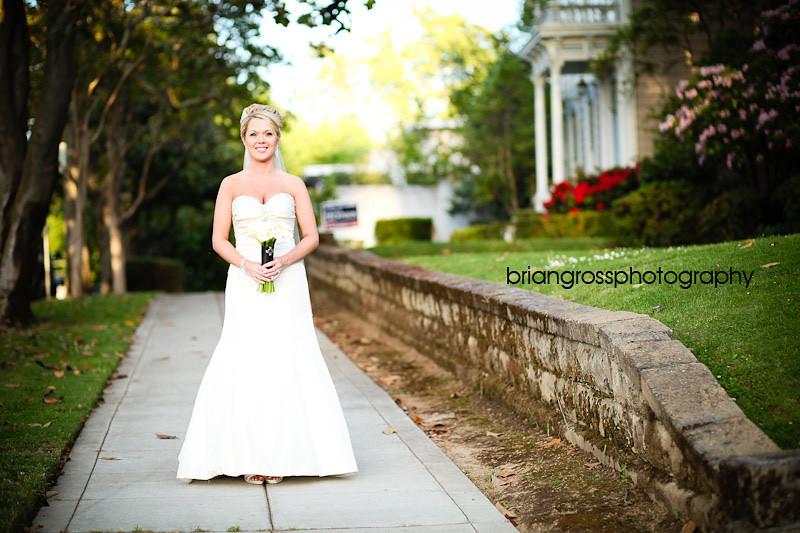 weddingwtiffany-144