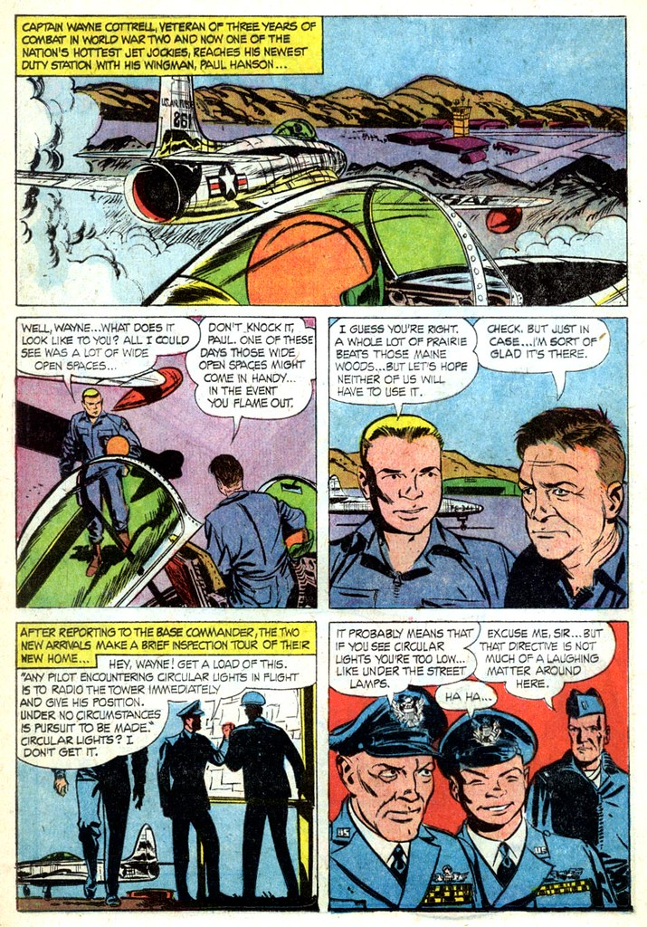 flyingsaucers2_20