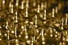 Souvenir Store Stories I (Siva_K) Tags: india bronze 35mm gold store focus dof bokeh lamps f18 thanjavur tamil tamilnadu wick souveneir primelens kuthuvilakku