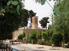 Yazd (IranMap) Tags: iran yazd iranmap iranmapcom