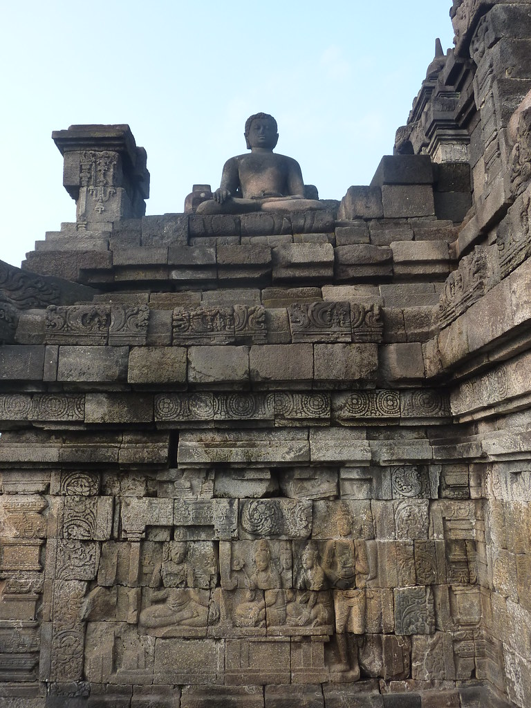 Java-Borobudur (24)
