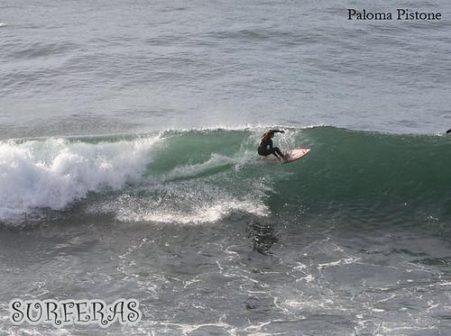 Paloma/PuntadeLobos1