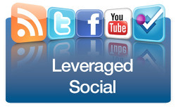 Leveraged Social Media-We've Got It
