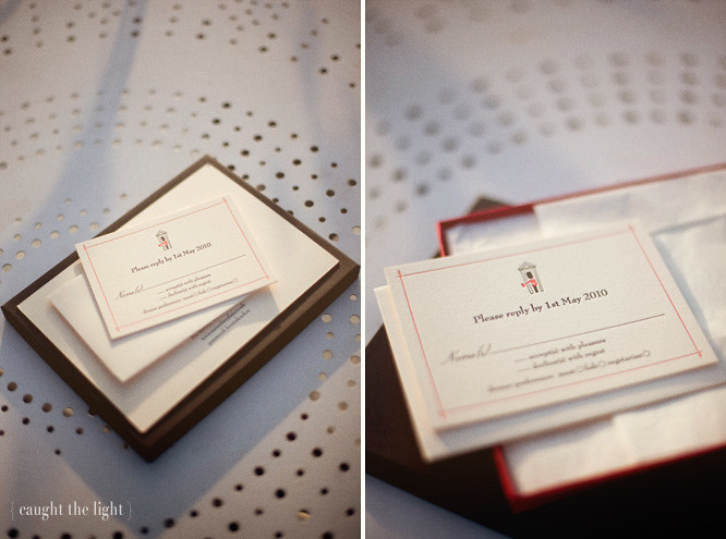 Jamie&Liz-invites-blog-6