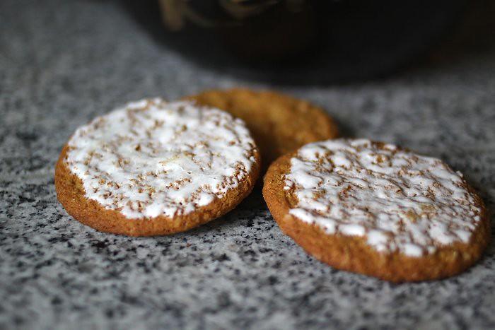 06-14-cookies2