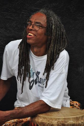 Odunde 2010