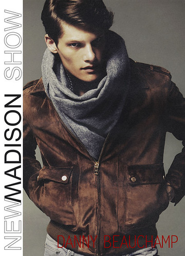 SS11 Show Package New Madison010_Danny Beauchamp