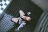 Innocence - 06, take it off (Aranjuez Chou) Tags: nikon amy nikonfe 五色鳥沖掃 過期片 悅豪motel kodakpjb nikkorknonai55mmf12 陳琪尹