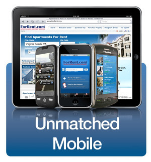 Unmatched Mobile-We've Got It