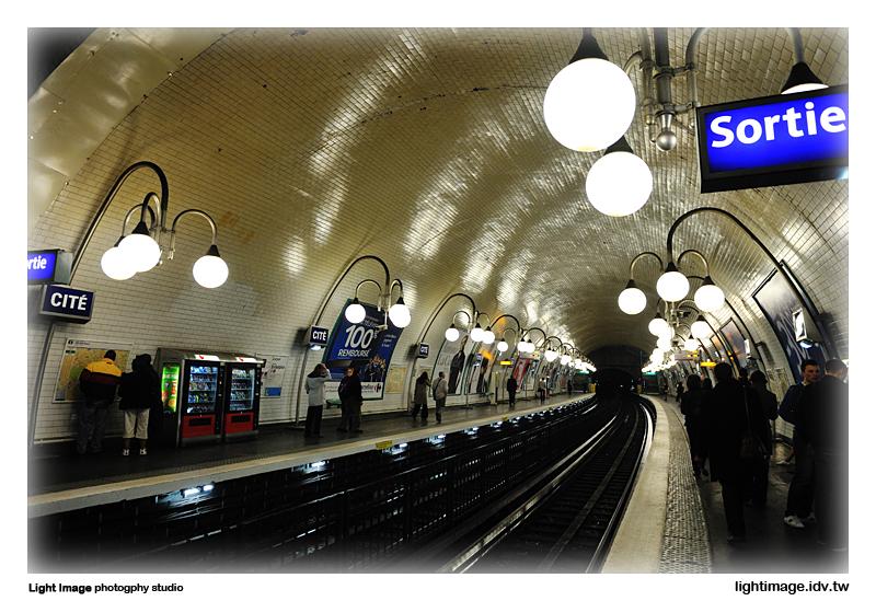Paris0510_00468