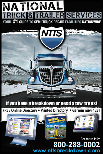 wwwnttsbreakdowncom 800-288-0002 by heathercgillette