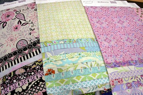 Dena Designs: McKenzie