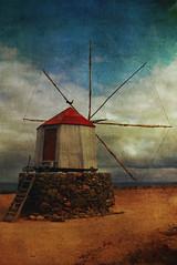 Ocean Mill