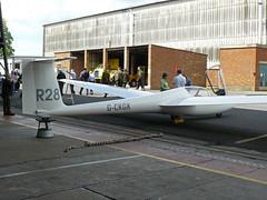 G-CKGK (R28)