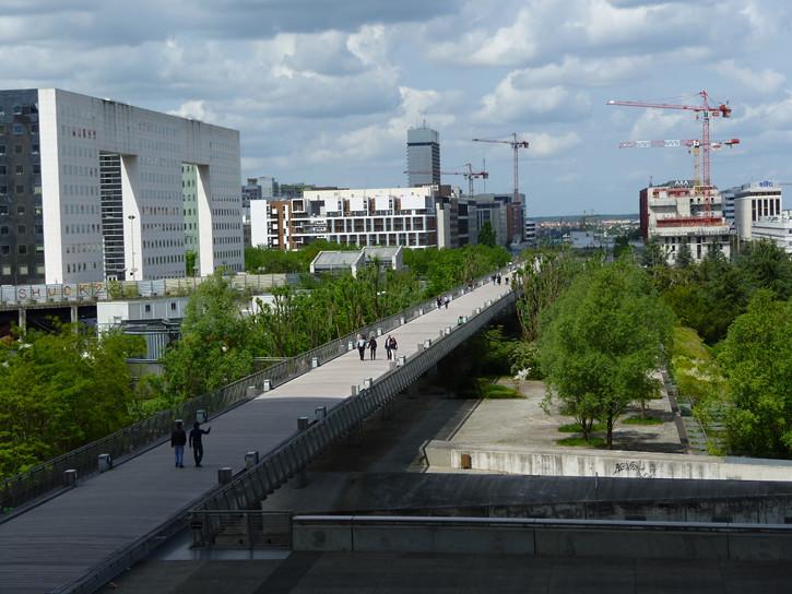 paris2010-5-4