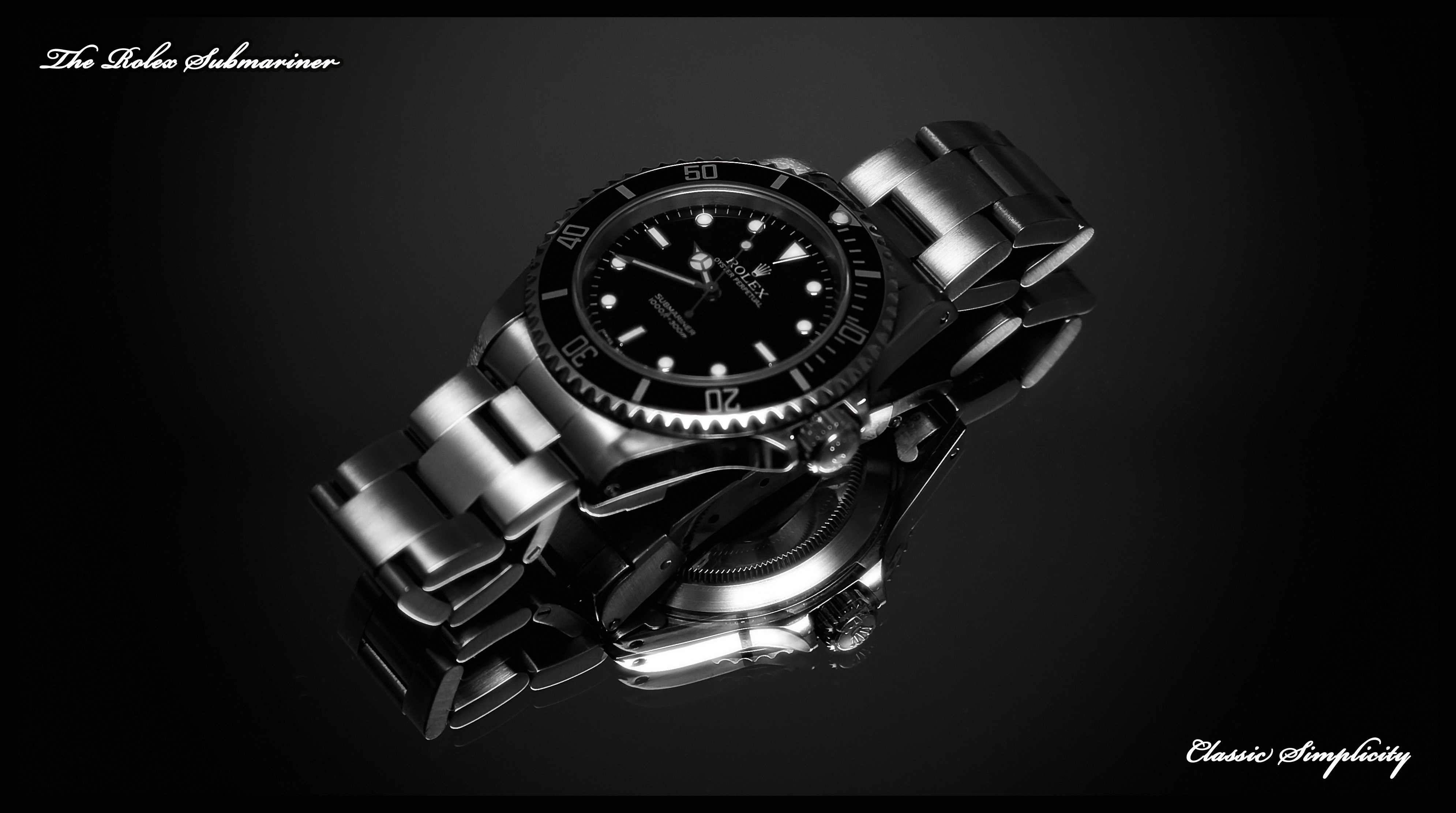 Must see Rolex Wallpaper - 4713581849_a5ce285808_o Perfect Image Reference_955222.jpg