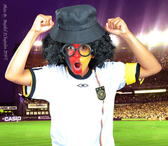 GOOO......... GERMANY>> ( ) Tags: germany go goo germmany gooo