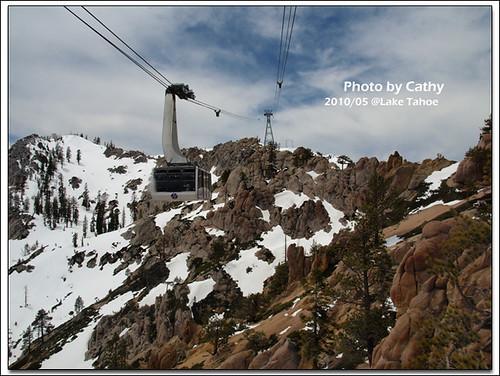 Tahoe-32