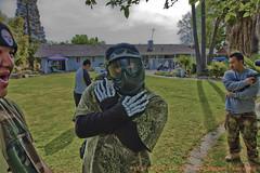 pic14 (DV photo) Tags: ball michael paint kevin wayne ying brandon mickey spyder bee peter mai paintball dao sai maika hmong tha seng bic kou speedball rickey hmoob xeng tippman whyne