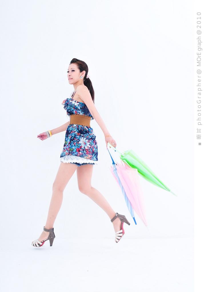 2011 0625 午 人像外拍練習團   Fion珊珊