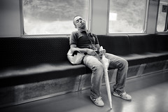 sleepy head (Clark Tanaka) Tags: 100 ef35mmf14lusm canoneos5dmarkii ¹⁄₁₀₀秒f16 d3smapcamera