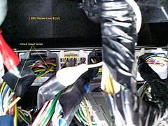car honda wiring gimp electronics diagram civic vss ecu hondacivic pinout vehiclespeedsensor fuelinjectors mpguino electroniccontrolunit