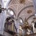 Catedral de Nuestra Señora de la Inmaculada Concepción_12