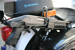 IMG_9131 (sig meister) Tags: classic motorola cop motorcycle shotgun lawenforcement kawasaki trafficenforcement policemotorcycle sppd kzp kawasakipolicemotorcycle southpasadenapolice southpasadenapolicedepartment kzpolicemotorcycle