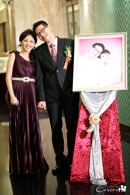 佩雲+育澤 婚禮宴客婚禮紀錄_078