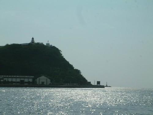 20070730--玠瑛的環島之旅478
