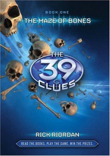 39-clues-maze-of-bones1