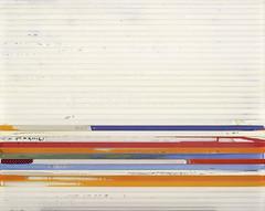 María Aranguren - Acid White 2010