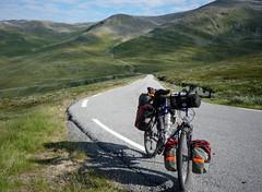 Norway 2010 - 24 007