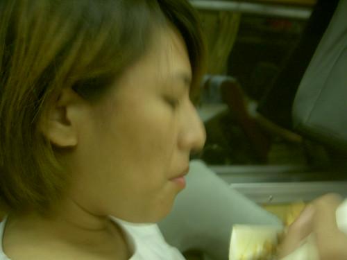 2003.07--花東玉里之旅369